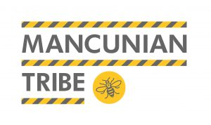 The Mancunian Tribe Series